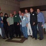 OLL Class of 1974 - 35 th Anniv Reunion - October 2009