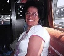 Nancy Soaimaile Logo obituary photo