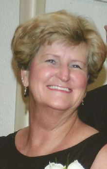Carylon Ray Caswell