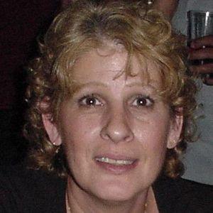 Karenanne Illius