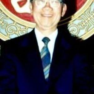 Phuong Dinh Le