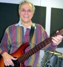 Louis J. Pietz obituary photo