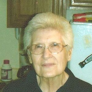 Mary J. Wennmacher