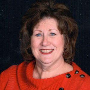 Constance Connie Schulte
