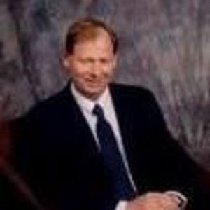 William Michael Sullivan