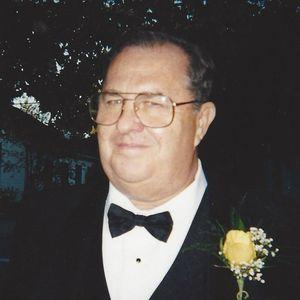 Richard C. Lee Obituary Photo