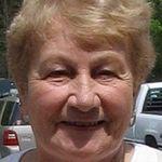 Delia M. (Morris) O'Malley