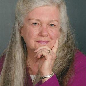 Sherri Ann Jackson