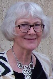Karen Gail Rogers obituary photo