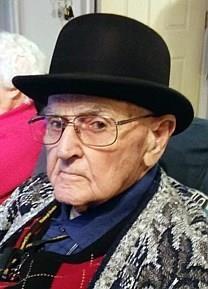 Yarborough P. Mangum, Jr. obituary photo
