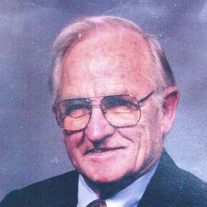 "Raymond Phillip ""Rinky"" Maull, Sr."