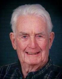 Joseph H. Akers obituary photo