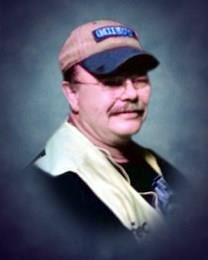 James Wayne Mason obituary photo