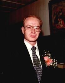 Gary Edward Broyles obituary photo