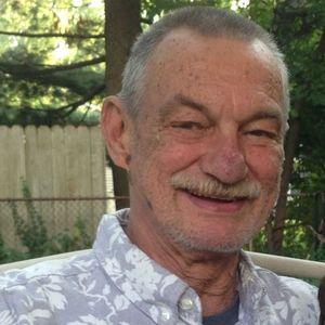 Robert Bob Rode  Obituary Photo