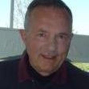 George Galjan
