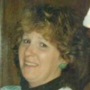 Mrs. Robbie Jean Lesko