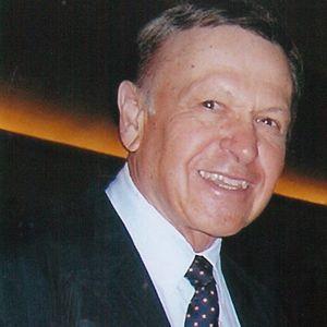 Leonard Corrao