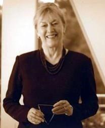 Angela Joyce Bowen obituary photo