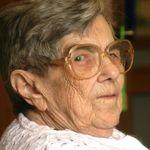 Mildred  M. Meitner