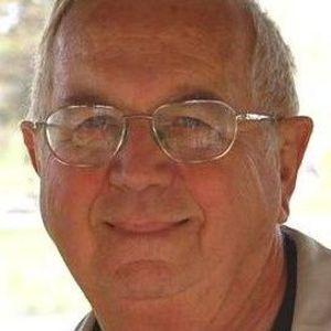C. Dean Crocker