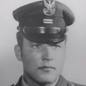 Henry Ruszczyk Obituary Photo