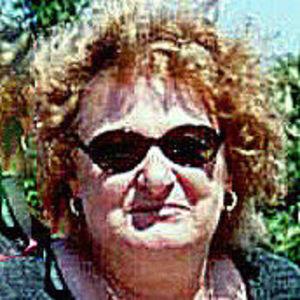 Adeline O. Cosenza