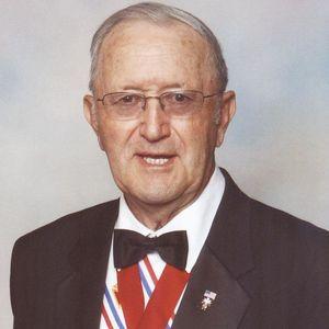 Robert L. Walters Obituary Photo
