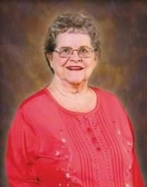 Jane L. Peters Lackey obituary photo