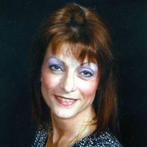 Gisele Ann (Green) Czajka