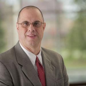 Shawn D. Ambrose, Ph.D.