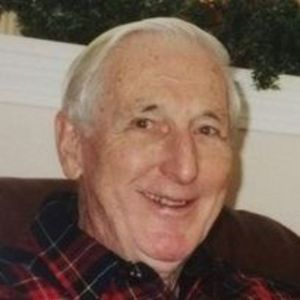 Charles E.  Ryan Obituary Photo