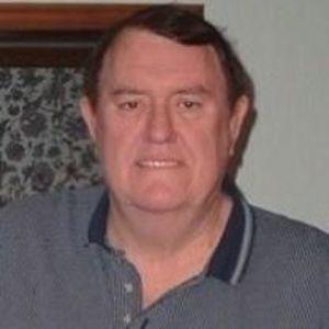 Larry Dean Whittle