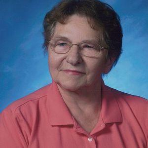 Jeanette H. Klawitter