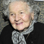 Lillian Ross