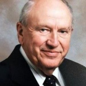 J. Ross Brown