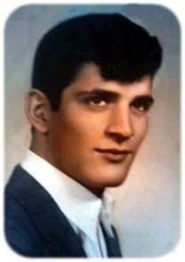 Leroy R. Vulpitta obituary photo