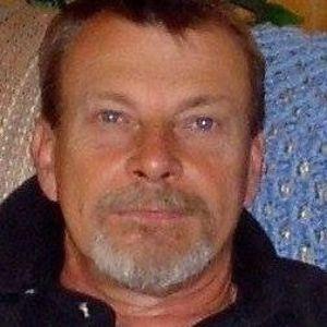 Mr. Roger Dale Ray Obituary Photo
