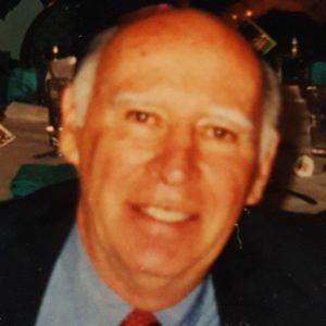 Arthur Thomas Palmer