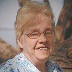 Sharon  A. Hatch