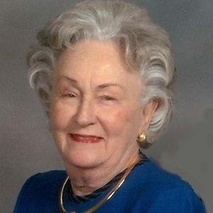 Hazel Nelle  Astin Buchanan Nelson Spillman