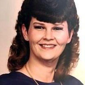 Cheryl Kay Limas