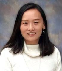 Yuan Xu obituary photo