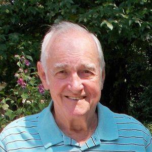 William L.  Abernathy