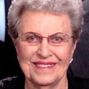 Estelle C. Widenhoefer Wick