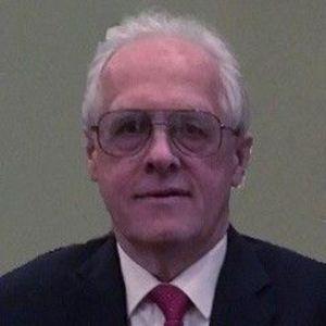Mr. Robert F. Zogby