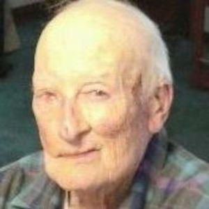 Donald M. Burton Obituary Photo