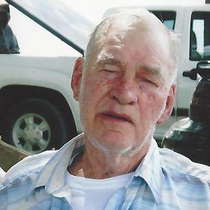 Mr. Ralph H. Kurtz