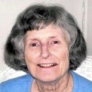 Susan M. Fisher