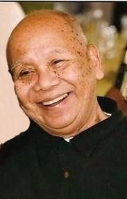 Pablo A. DeLos Santos obituary photo